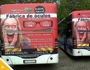 img_servicos_autocarros
