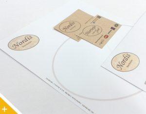 img_servicos_branddesign