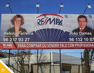 img_servicos_grandeFormato