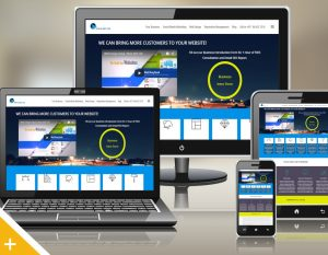 img_servicos_webdesign